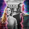 Marvel запускает серию документальных фильмов о своих проектах