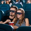 Госдума отклонила законопроект о 10-минутном ограничении рекламы в кинотеатрах