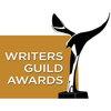 Гильдия сценаристов объявила номинантов на свою премию