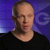 DJ Грув рассказал, как пережил смерть отца и девушки (Видео)