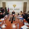 Кинофестивальный совет Минкультуры России рекомендовал поддержать 45 фестивалей