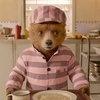 Медвежонок Паддингтон вернется на большие экраны в третьей части