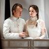 «Русалка» отпразднует первую годовщину на сцене Камерного театра Объединённого музея писателей Урала