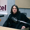 Storytel запустил аудиосериал «Даль» с голосом Юрия Чурсина