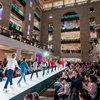 Kids Fashion Week отметит Международный женский день детскими показами и дефиле