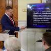 Сергей Беляков победил в конкурсе на замещение должности генерального директора Росгосцирка