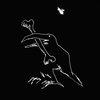 Олег Гаркуша и «Диктофон» записали тёмный авант-поп «Изменилось» (Слушать)