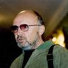 Неопубликованное интервью Андрея Мягкова покажут в «Однажды…» на НТВ