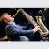Тиль Брённер, Эммет Коэн и Аллан Харрис приедут на «Триумф джаза» в Москву