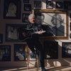 Джон Бон Джови рассказал историю своей семьи в клипе «Story of Love» (Видео)