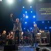 Александр Чайковский получит премию имени Шостаковича от Юрия Башмета