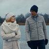Анна Миклош докажет, что «Жизнь прекрасна», на «России»