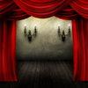 Поставщикам продукции для театров и шоу создадут отдельный ОКВЭД
