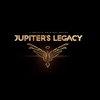 Молодых супергероев настраивают на борьбу со злом в тизере «Наследия Юпитера» (Видео)