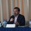 На Зимнем фестивале искусств в Сочи рассказали о защите авторских прав в условиях новой цифровой реальности
