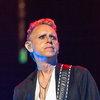 Мартин Гор: «Depeche Mode — это семья, мы как братья»