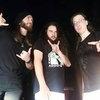 Rings Of Saturn собрались на первые гастроли в Россию