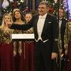 «Мастера хорового пения» выступят на фестивале русской музыки во Пскове