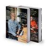Пол Маккартни выпустит все свои стихи в одной книге (Видео)
