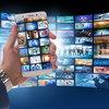 Universal, Sony и Warner поделились с британским парламентом мыслями о стриминге
