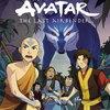 «Аватар. Легенда об Аанге» получит полнометражную адаптацию
