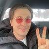 Сергей Безруков: «Сложно строить прогнозы, когда всё постоянно меняется»