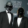 Цифровые продажи альбомов Daft Punk выросли на 2,650% за сутки с момента их распада