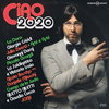 Саундтрек дня: «Ciao, 2020» (Слушать)