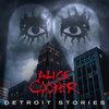 Элис Купер выпустил «Detroit Stories» (Слушать)