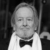 Умер британский актер Рональд Пикап
