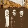 Nash Albert снял в Тбилиси «Старый городок» с Евгением Маргулисом и Валерием Сюткиным (Видео)