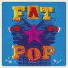 Шестнадцатый альбом Пола Уэллера выйдет в мае (Видео)