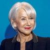 Хелен Миррен присоединилась к Джиллиан Андерсон в «Белой птичке»