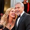 Джордж Клуни и Джулия Робертс станут бывшими супругами в «Билетах в рай»