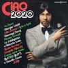 Рецензия: сборник «Вечерний Ургант. Ciao 2020»