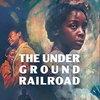 «Подземная железная дорога» Барри Дженкинса выйдет на Amazon Prime в мае (Видео)