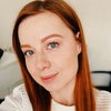 Юлия Савичева объяснила, почему не фотографируется в купальнике