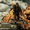 Empire назвал десять лучших фильмов XXI века