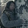 «Искусство кино» снимет документалку о якутском кинематографе
