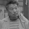 Звезда «Убойного футбола» Нг Ман-Тат умер от рака