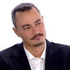 Жора Крыжовников станет гостем «Белой студии» Дарьи Златопольской