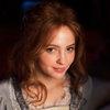 Юлия Хлынина станет российской императрицей Елизаветой
