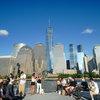 Спайк Ли покажет жизнь Нью-Йорка спустя 20 лет после сентябрьского теракта