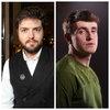 Звезды «Нормальных людей» и «Манка» сыграют в ирландском триллере