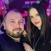 Ярослав Сумишевский не стал отменять весенние концерты после гибели жены