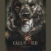 Powerwolf перенесли российский тур на год