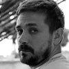 Актер из «Сватов» Иван Марченко умер в Киеве