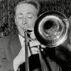Умер легенда британского джаза Крис Барбер