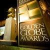 «Золотой глобус-2021» установил новый антирекорд