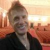 Дидюля выступит в «Крокусе» с камерным оркестром